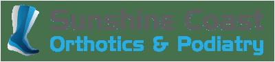 Sunshine Coast Orthotics & Podiatry